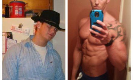 BMI or mirror??